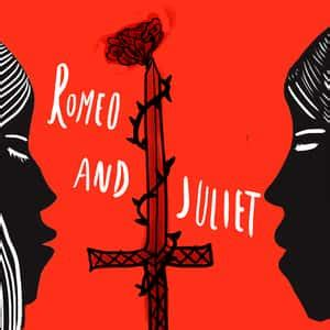 Romeo and mercutio relationship essay - hs99pl