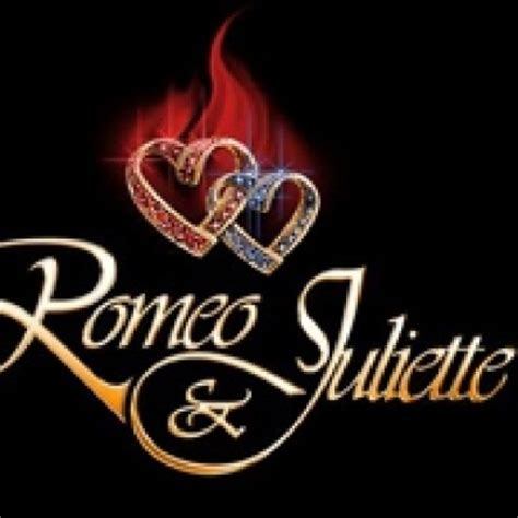 Romeo and mercutio relationship essay